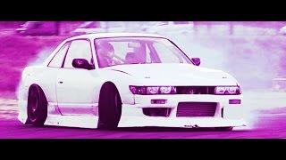 Download Video Amazing Japanese Drift Film !! MP3 3GP MP4