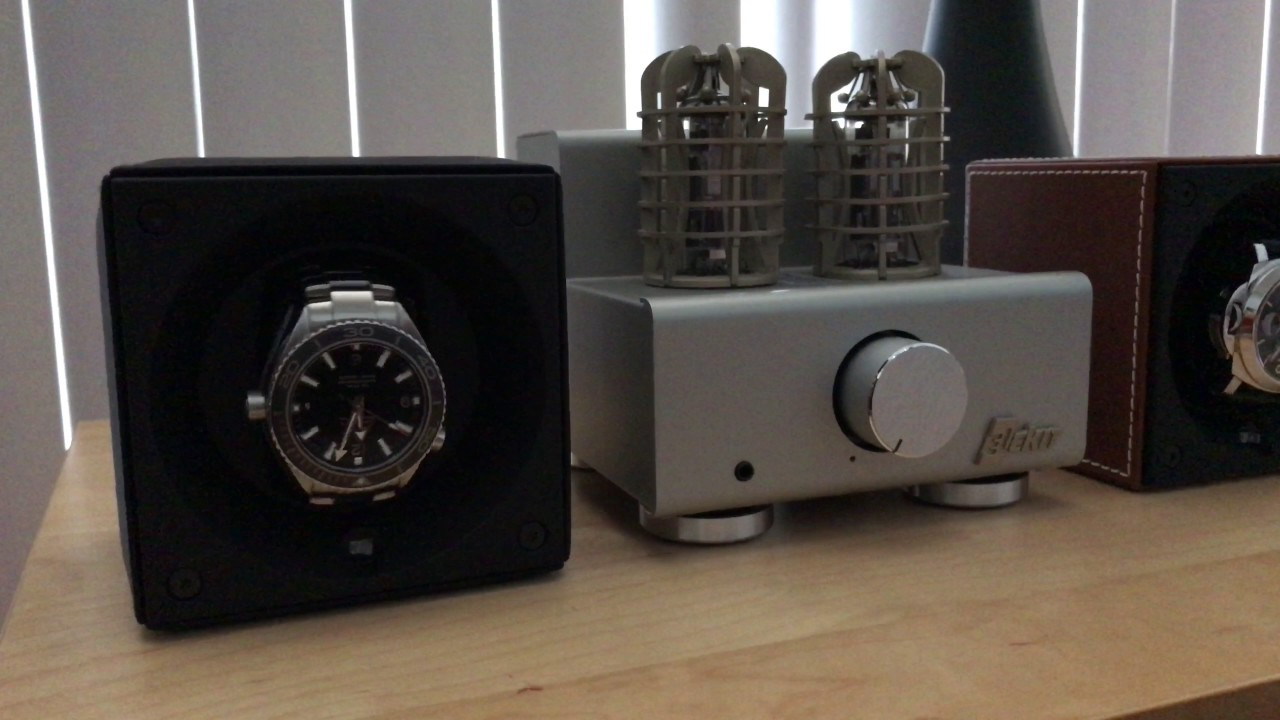 PCL86 SINGLE STEREO POWER AMPLIFIER KIT [ TU-8100 ] OPTIONAL PARTS OP-8100  REVIEW