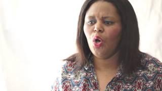 Noxolo Jacobs - Soloko Intliziyo Yam