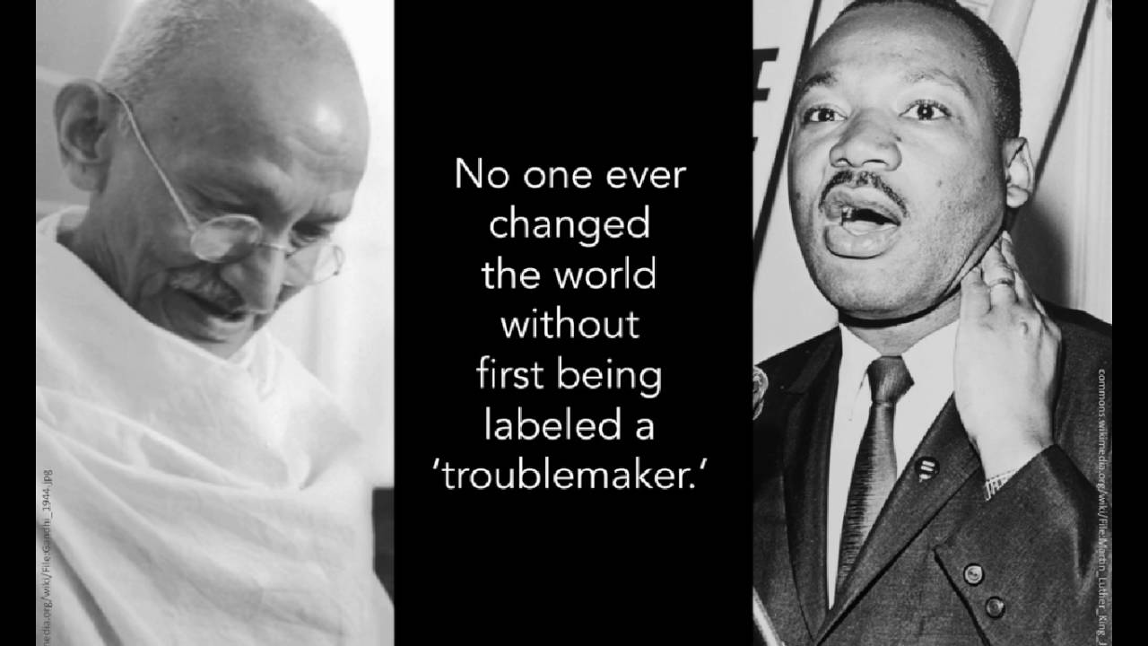 Images Of Martin Luther King Quotes Martin Luther King Jr Quotes  Youtube
