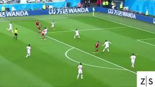 Iran vs Morocco World cup 2018   بازی ایران ومراکش
