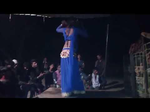 Bhojpuri Hot Orchestra Song Choli Ke Kachiya Hata Ke Mara Dhan Dhan