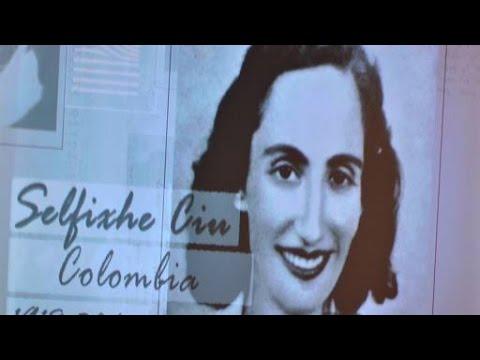 Report TV - 'Mendjet e bukura',ja 5 gazetaret që persekutoi Enver Hoxha