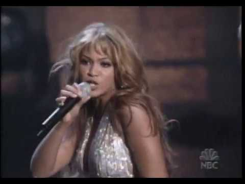 2003 Radio Music Awards KXAN 27 10 2003 19 58 00