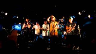 Richter City Rebels - Feel Like Funkin