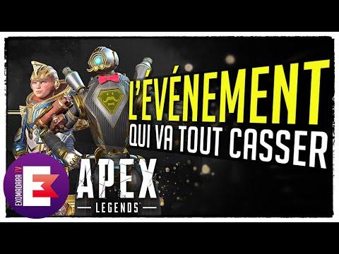event-grande-soirÉe-apex-legends-casse-le-game-avant-la-saison-4