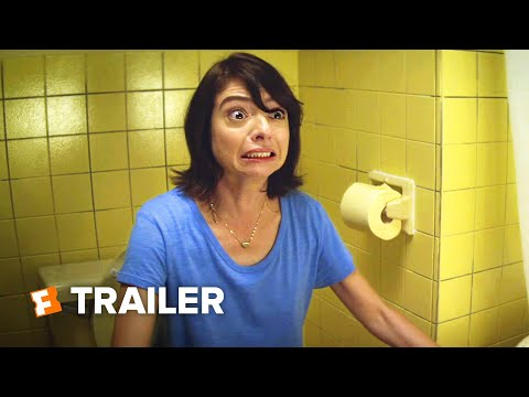 Seven Stages To Achieve Eternal Bliss Trailer #1 (2020) | Movieclips Indie