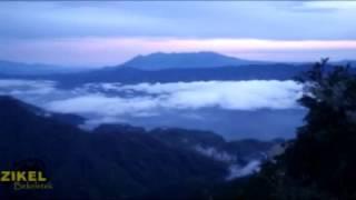 Lagu Gayo - Hendra Citra Kabinet - Resam