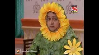 Baal Veer - बालवीर - Episode 547 - 2nd October 2014