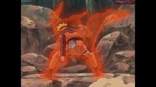 - Naruto 2 best fight moments #3 The Nine-Tails comeback !!!!