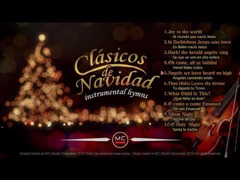 descargar gratis musica paraguaya instrumental music