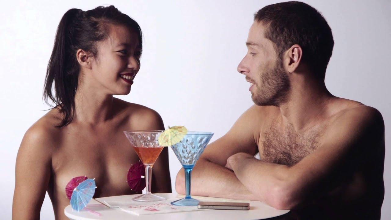 Nudiste - Vido Porno: Les populaires - Tonic Movies