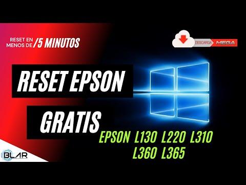 reset-epson-l130-l220-l310-l360-l365-gratis-link-de-descarga-mega-2018