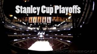 2017  Stanley Cup Playoffs Promo