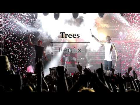 Twenty One Pilots - Trees ( Remix )