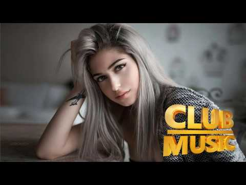 Muzica Noua 2019 Februarie - Club Mix 2019 | New Summer Party mix - Romanian Dance Music Mix 2019