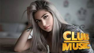 Muzica Noua 2019 Februarie - Club Mix 2019 New Summer Party mix - Romanian Dance Music Mi ...