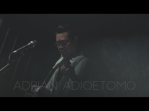 katanada | Adrian Adioetomo