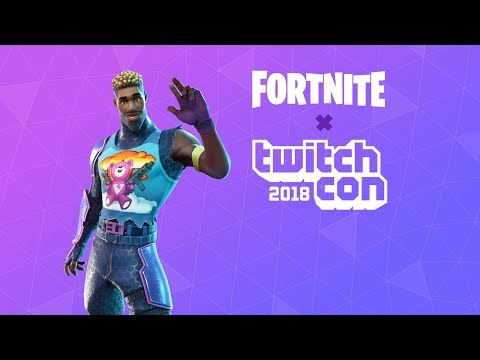 Fall Skirmish Day 2 @ TwitchCon | Heat 3 and 4