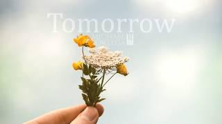 Michael Ortega - Tomorrow