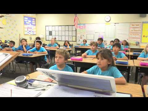 Differentiating Teaching And Instruction: What, How, Why