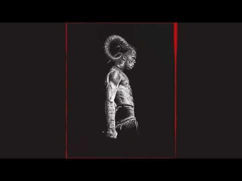 XXXTentacion - Caution (Remastered/Fanmade)
