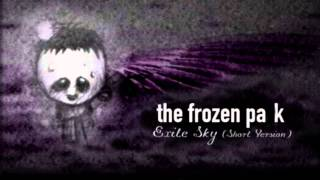 The Frozen Park - Exile Sky (Short Version)