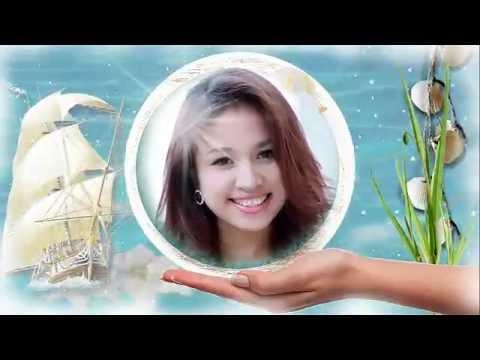 Chuyện Tình Hoa Muống Biển