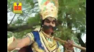 Satyavan Savitri Part 2 {Top Katha In Rajasthani} By Rajkumar Swami