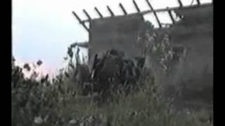 ARBiH   Borbe uzivo Tekbir