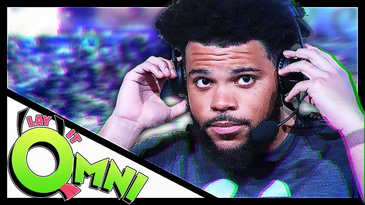 Games Done Quick 2020.Trihex Banned The Fall Of Games Done Quick Explained Layitomni