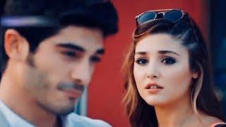 اجمل اغاني عمرو دياب كنت في بالي حياة و مراد