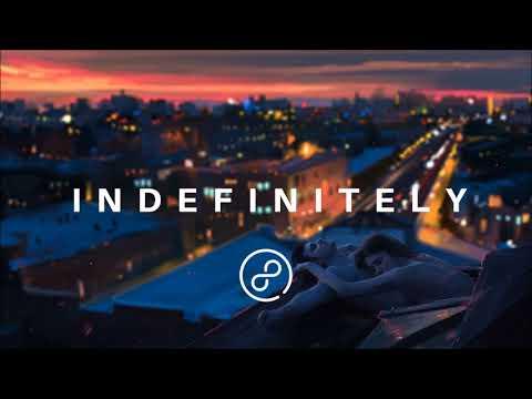 Insomnia | Deep House Mix 2018