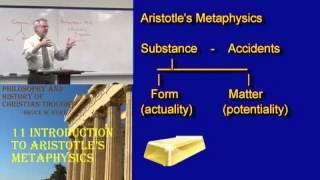 11. Aristotle