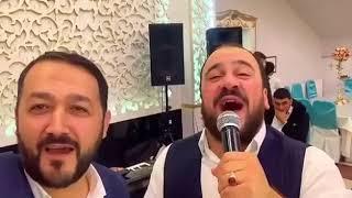 الله اكبر شانهُ سلطانه سبحانهُ اهلاً وسهلاً مرحباً480P