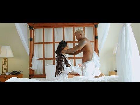 Harmonize - Niteke (Official Video) Sms SKIZA 8545380 to 811 thumbnail