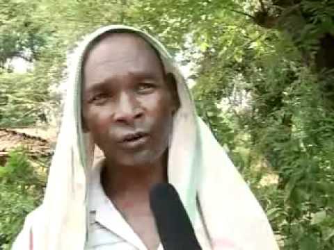 Sarguja Ka Sach - How Christians Converting our Hindus?