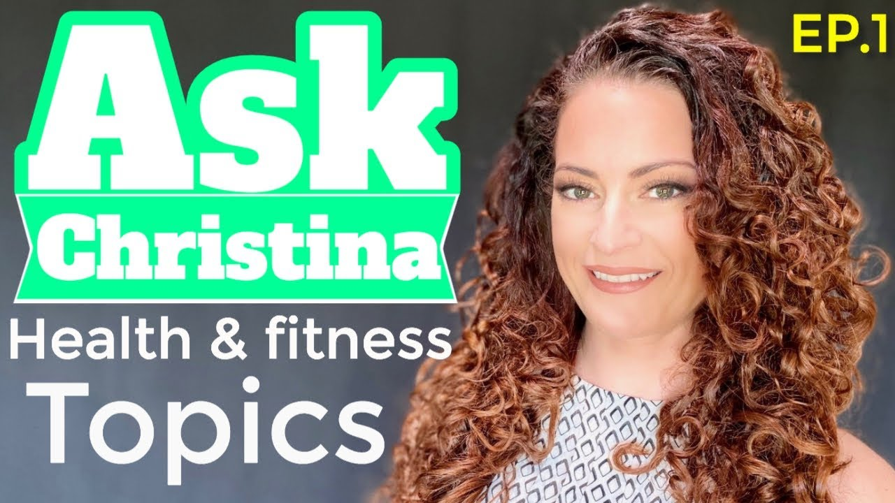 Inspirational story, overcoming brain surgery in the pursuit of health, fitness and bodybuilding!