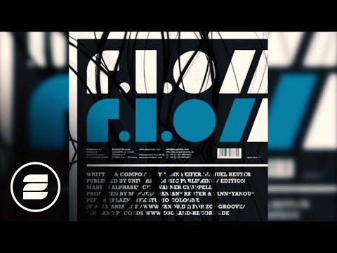 R.I.O. - De Janeiro (MYPD Radio Edit)