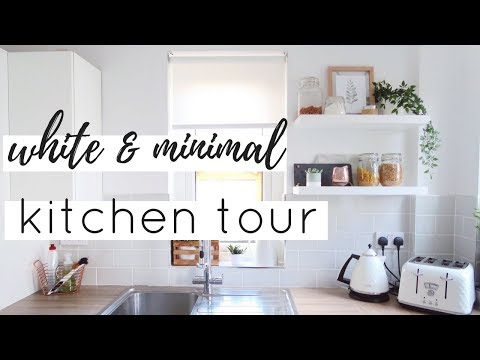 kitchen-tour-uk-|-small-kitchen-organisation-&-storage