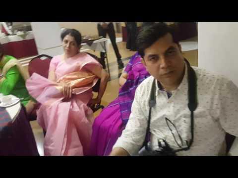 Mai Ni Meriye By Manish Idnani