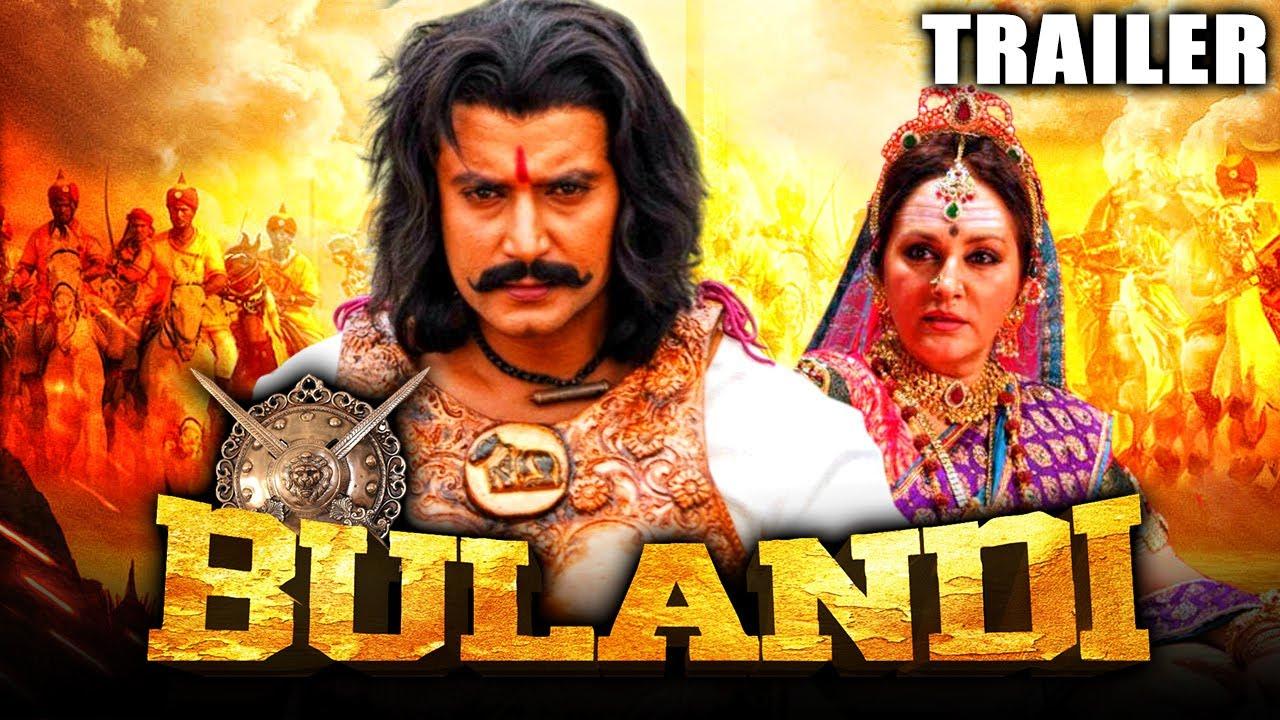 Download Sangolli Rayanna (Bulandi) Hindi Full Movie hd 720p