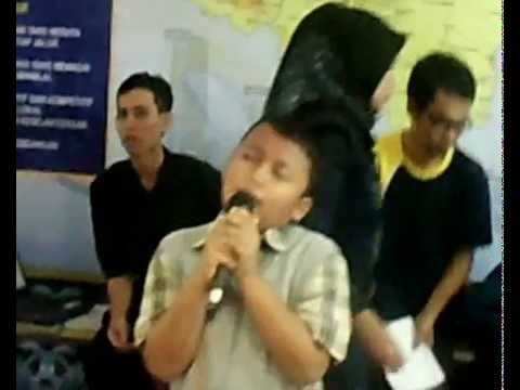 SIMPHONY RAYA INDONESIA - LUKMAN BAHTIAR