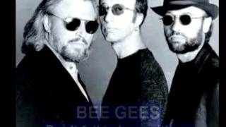 Video BEE GEES Don't fall in love with me download MP3, 3GP, MP4, WEBM, AVI, FLV Desember 2017