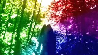 Fergalicous Music video (Clean Version)
