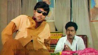 Political Comedy   Sathyraj Nakkal Comedy   Makkal En Pakkam   Tamil Super Comedy