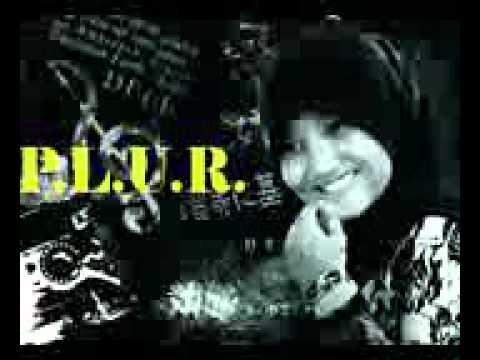 just gudel DJ REMIX Fatin Pumped Up Kick Remix Fatinistic HD)