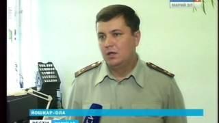 Вести Марий Эл - В Йошкар-Оле задержаны преступники, поставлявшие запрещенные препараты из Китая(, 2014-07-16T12:11:37.000Z)