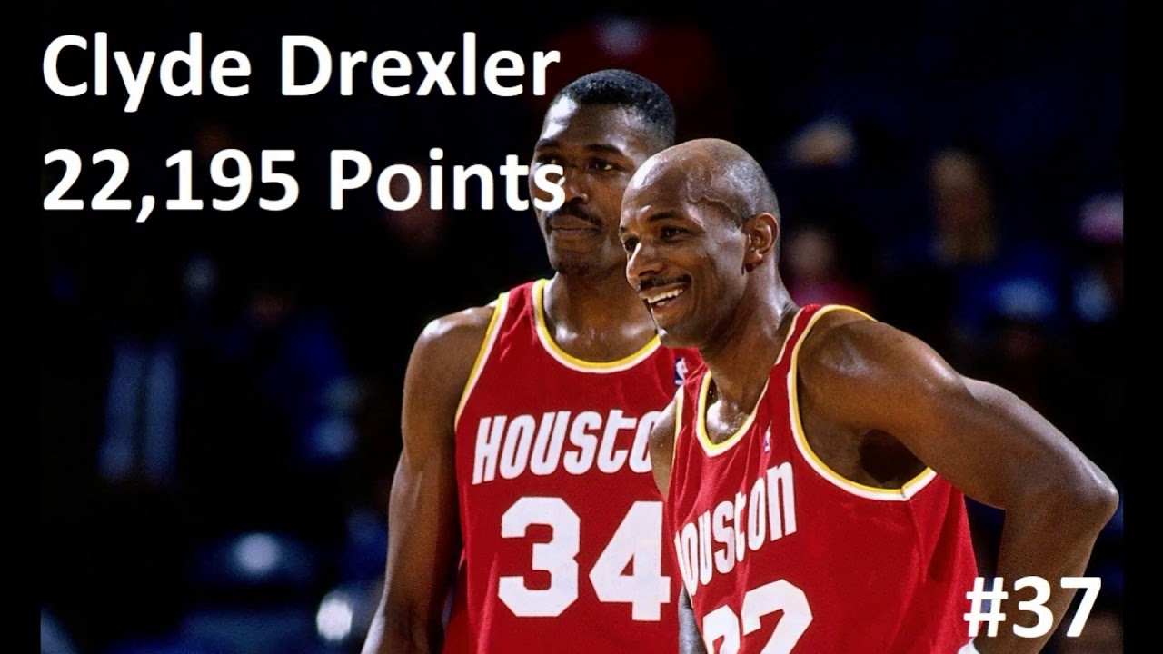 Nba All Time Leaders