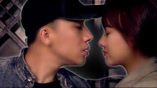 Lộ clip Trấn Thành và Hari Won hẹn hò trước ngày cưới - Gặp đúng người, yêu đúng thời điểm